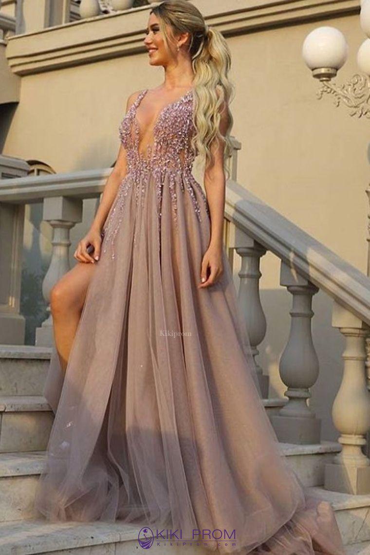 Pin On Prom Dresses Long