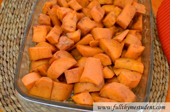 4455986f5f20ea3250963614c00fe157 - Better Homes And Gardens Candied Yams