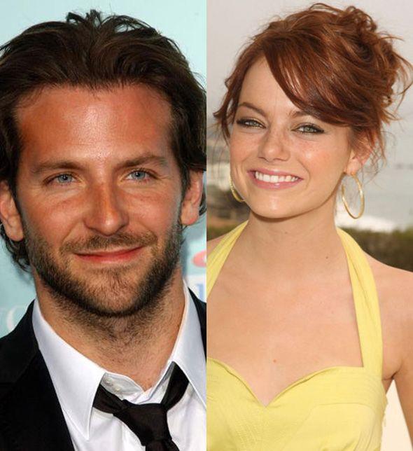 Emma Stone y Bradley Cooper, en lo nuevo de Cameron Crowe