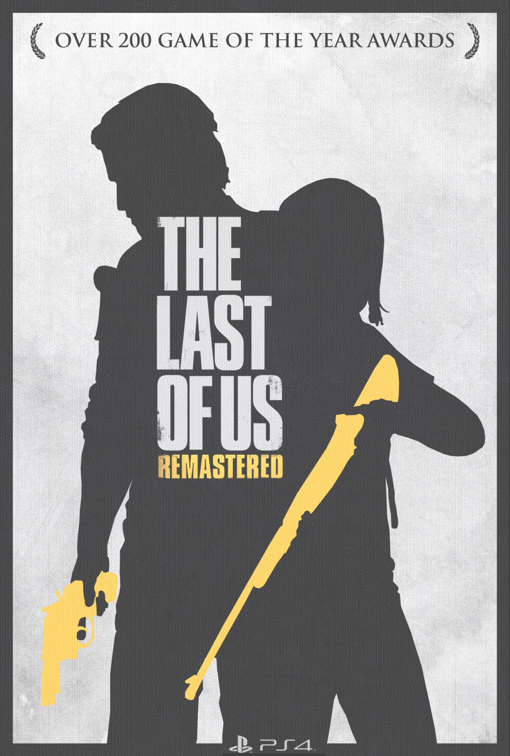 Logogami Shop Redbubble In 2021 The Lest Of Us The Division Cosplay The Last Of Us