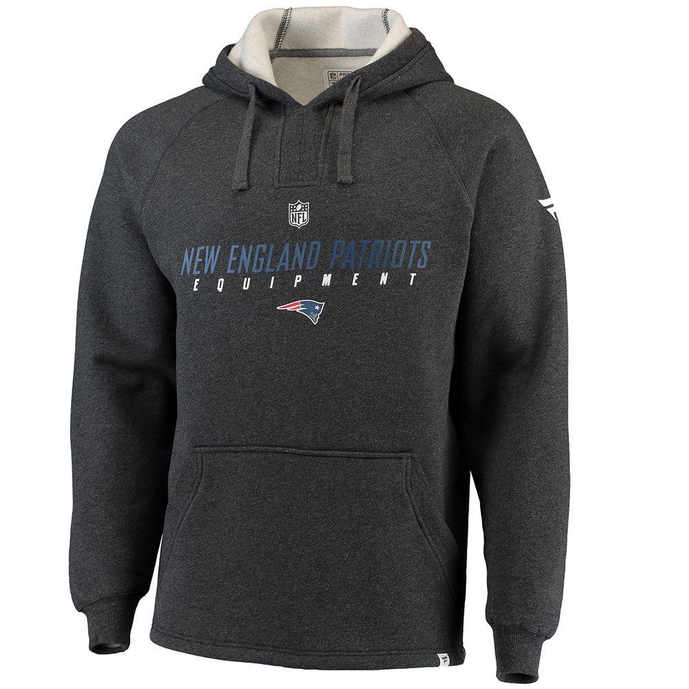 Classicbelichickhoodfront Patriots Team New England Patriots Hoodies