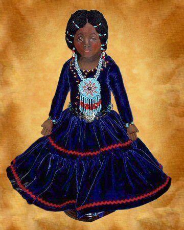 Halona, an American Indian doll by Patti LaValley #indianbeddoll Halona, an American Indian doll by Patti LaValley #indianbeddoll Halona, an American Indian doll by Patti LaValley #indianbeddoll Halona, an American Indian doll by Patti LaValley #indianbeddoll Halona, an American Indian doll by Patti LaValley #indianbeddoll Halona, an American Indian doll by Patti LaValley #indianbeddoll Halona, an American Indian doll by Patti LaValley #indianbeddoll Halona, an American Indian doll by Patti LaVa #indianbeddoll
