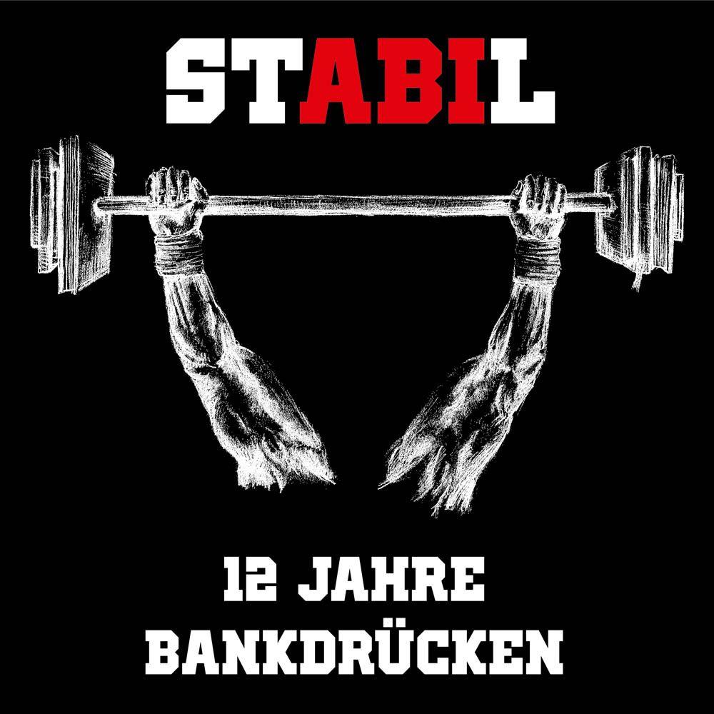 StABIl - 12 Jahre Bankdrücken - Sport - Abimotto 2021