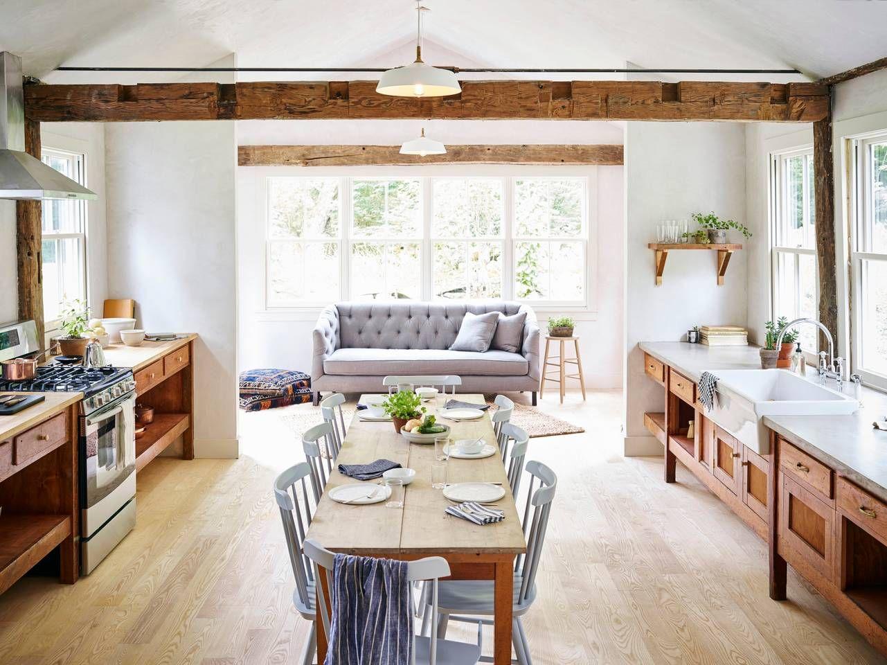 Monterey country house - Houses for Rent in Monterey, Massachusetts ...