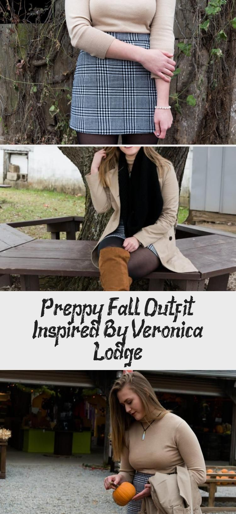 pumpkin patch outfit fall veronican lodge thanksgiving outfit idea #thanksgivingoutfitComfy #Matchingthanksgivingoutfit #thanksgivingoutfitWomen #thanksgivingoutfitCalifornia #Comfortablethanksgivingoutfit #pumpkinpatchoutfitwomen