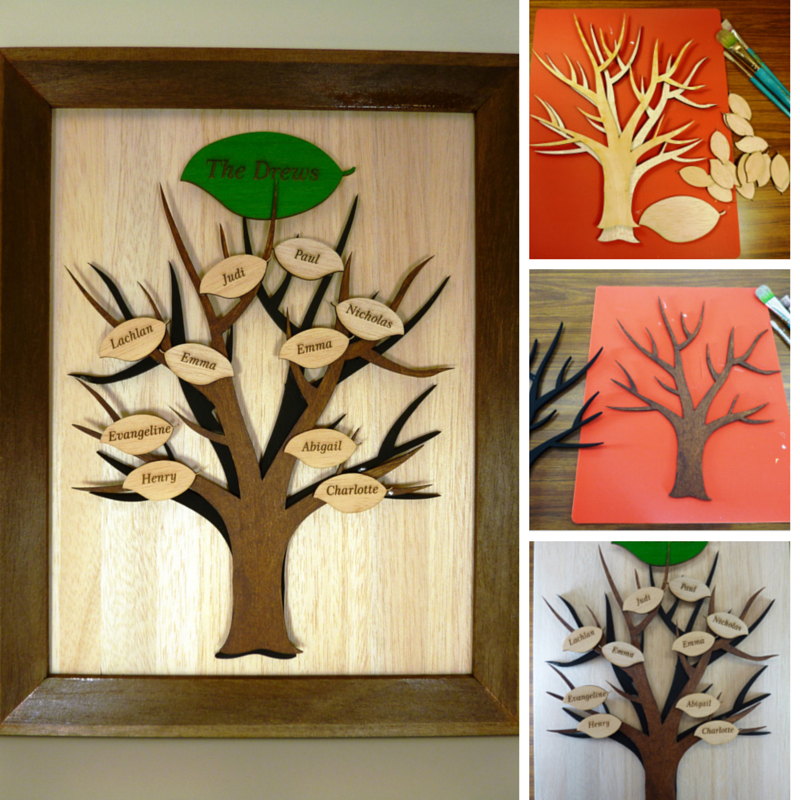Balsacentral Com Australia S Leading Online Balsa Wood Store Balsa Wood Crafts Cricut Projects Vinyl Wood Projects For Kids