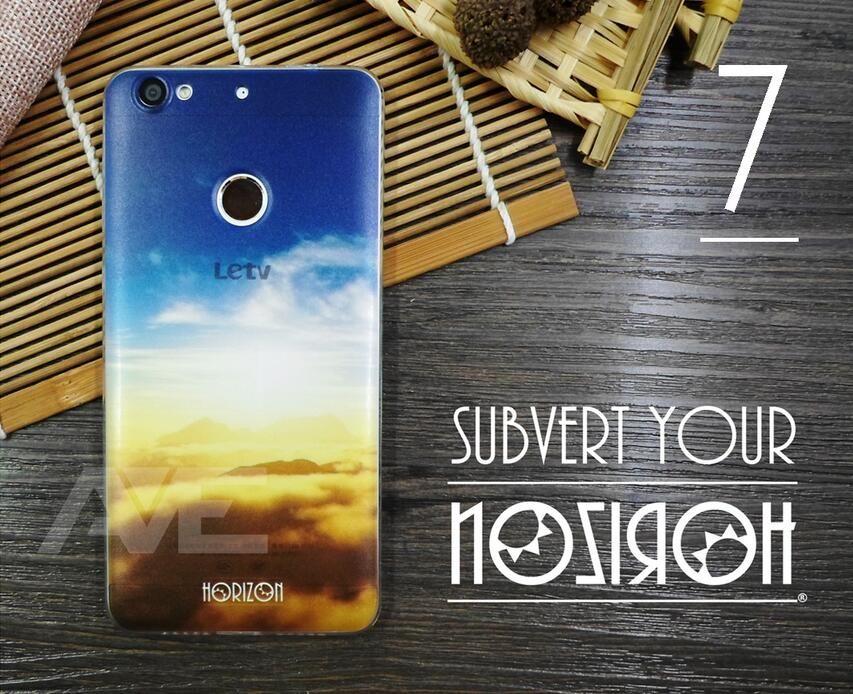 purchase cheap 1fad8 ba079 10 fantastiche immagini su NOZIROH brand LETV LEECO LE 1 X500 phone ...