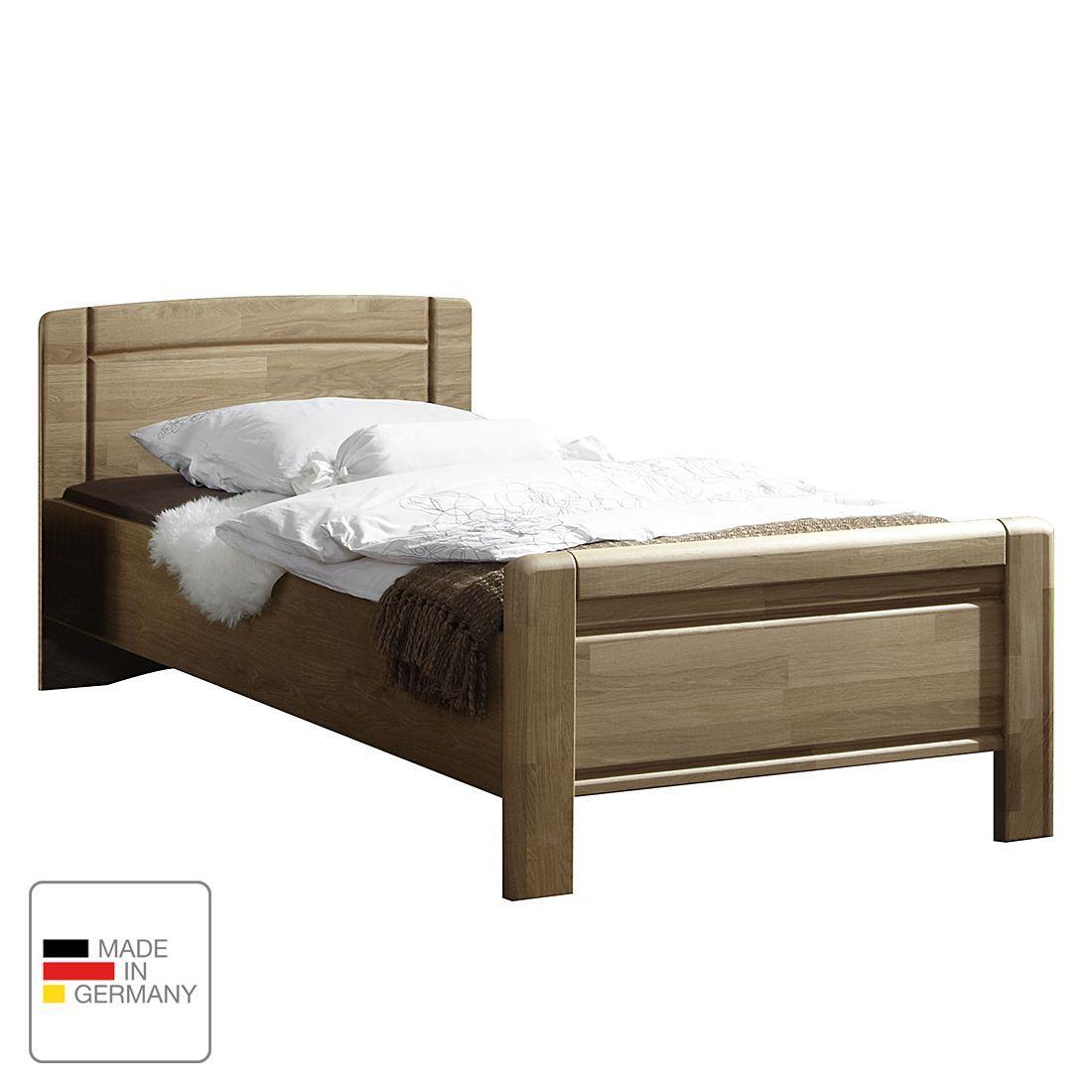 Komfortbett Muenster In 2019 Bett Mobel Luxusschlafzimmer Und