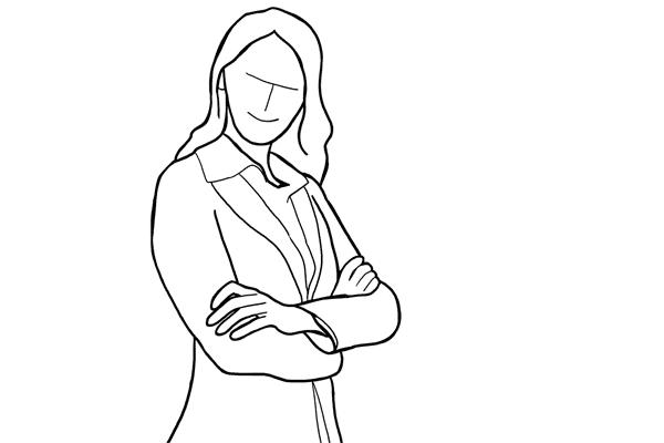 posing-guide-photographing-women-15.jpg
