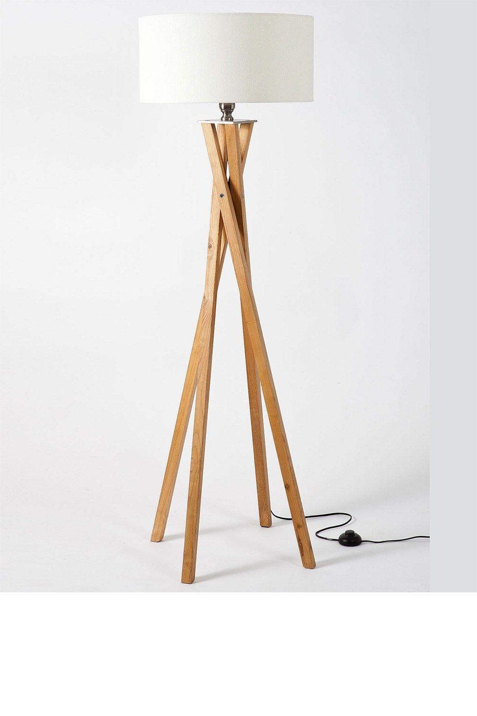 Buy Indoor Living Online - Furniture, Storage, Lighting, Rugs, Floor ...