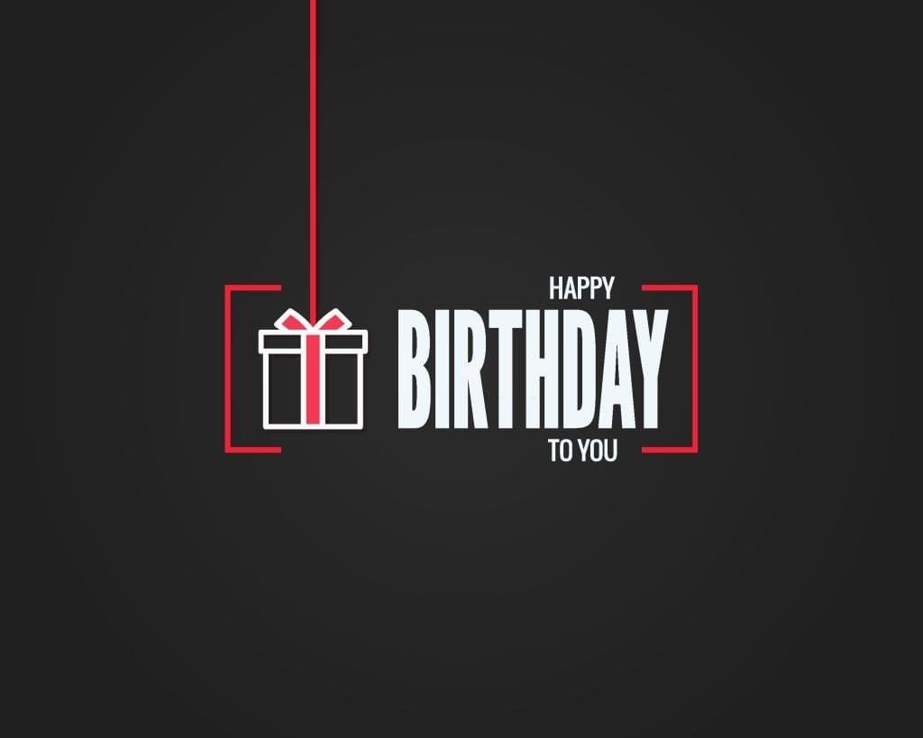 Free Happy Birthday Images Hd Wallpaper For Birthday 30 Birthday Ideas Happy Birthday Images Birthday Wishes And Images Happy Birthday Cards Images
