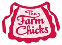 The Farm Chicks