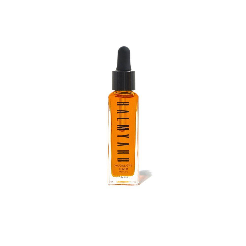 Moonlight Lover Facial Oil | Facial oil, Juice beauty ...