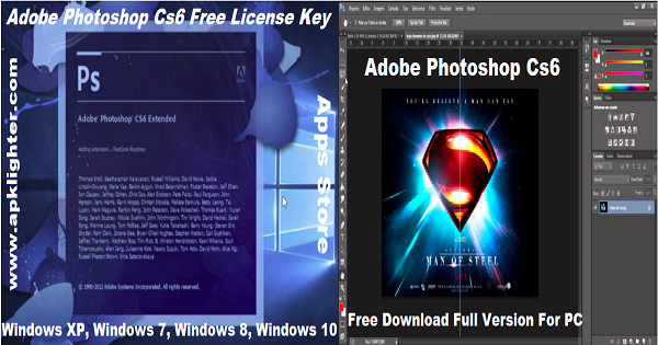 4455e995db9ed6ceaff2c9db26872eb8 - How To Get Photoshop Cs6 For Free Windows 10