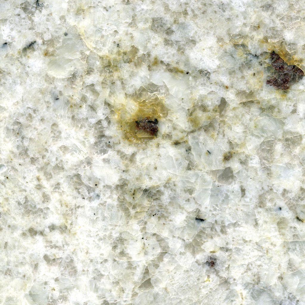 Tauro Leaf Allen Roth Granite Kitchen Tile Pinterest
