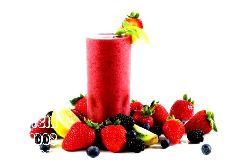 shake to gain muscle almond milk shake to gain muscle almond milk