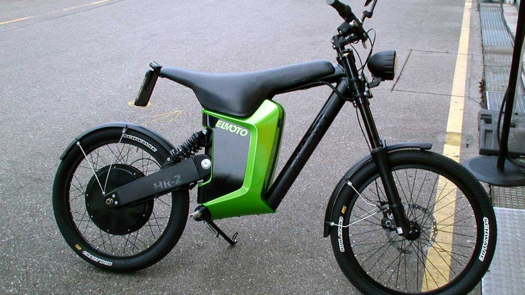 E Bike Zuschuss