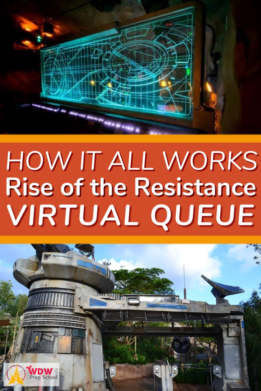 445608cb0aa4af0b08a15b7fcd96f3f6 - How To Get In Queue For Rise Of The Resistance