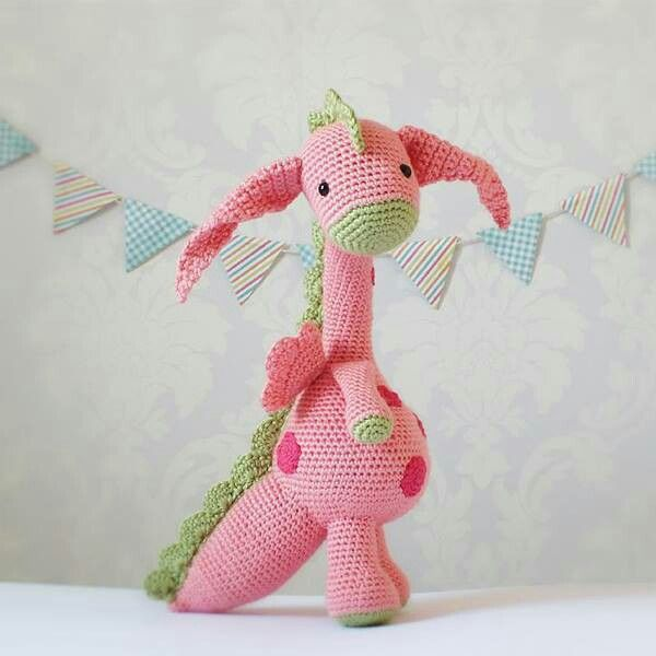 Pin de Little Icelander en crochet and knitting | Pinterest