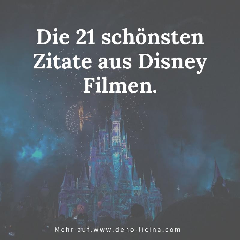 Die 21 Schonsten Zitate Aus Disney Filmen Beziehung Trennung Psychologie Liebeskumme Zitate Aus Disney Filmen Tiefgrundige Gedanken Zitate Gedanken Zitate