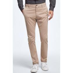 Photo of Rypton trousers, medium beige Strellson