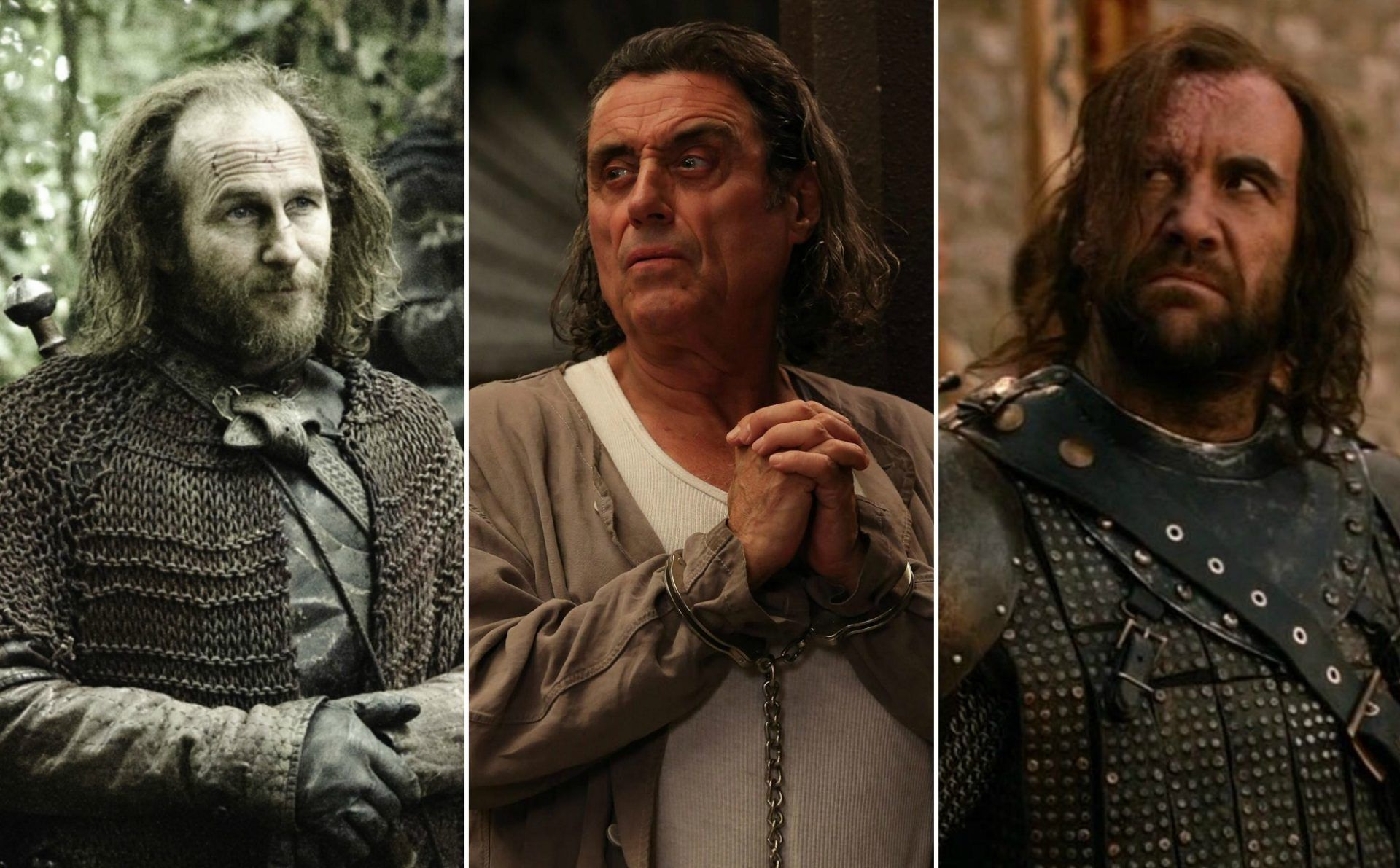 Image result for Thoros of Myr