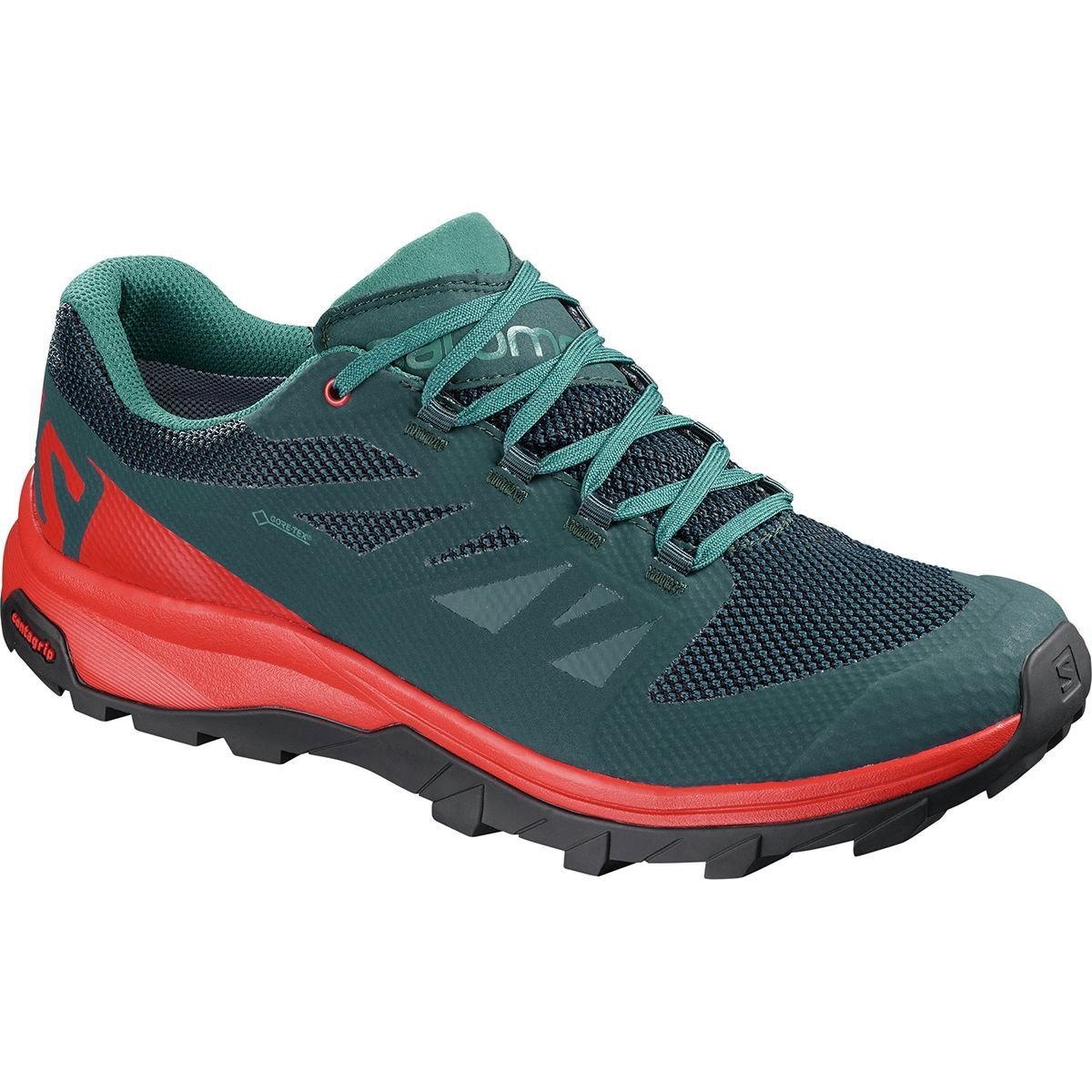 Photo of Outline GTX Hiking Shoe – Men's