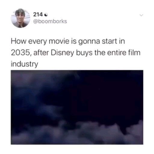 Photo of How every movie is going to look