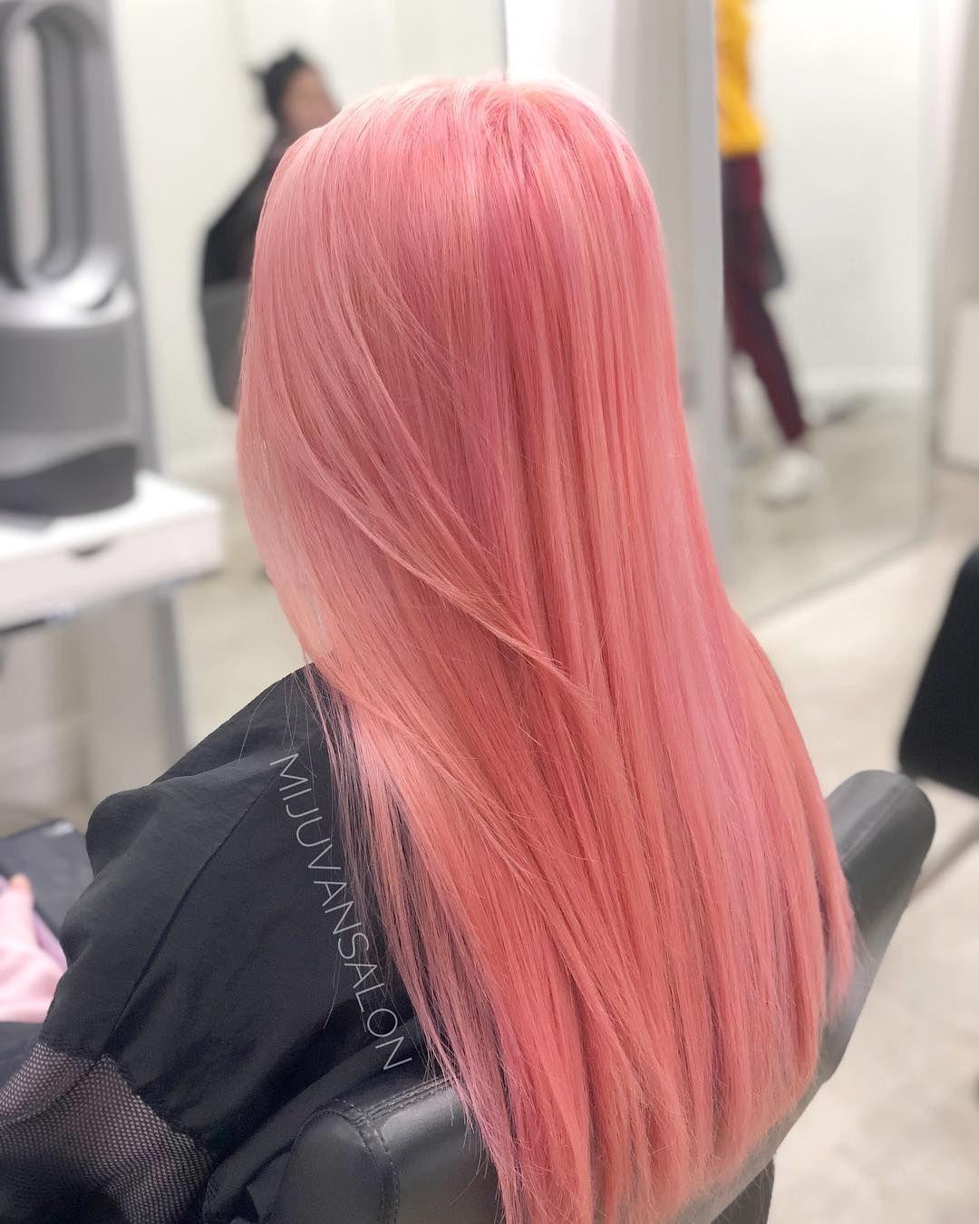 Hairstyles Panosundaki Pin