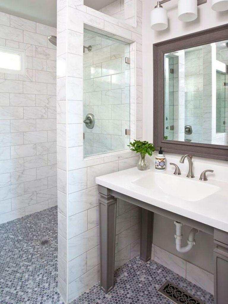 Accessible Bathroom Designs Best 25 Handicap Bathroom Ideas On ...
