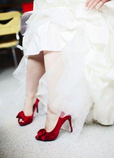 Sposa Scarpe Rosse.Scarpe Da Sposa Colorate 2015 Scarpe Da Sposa Scarpe Da Sposa Rosse