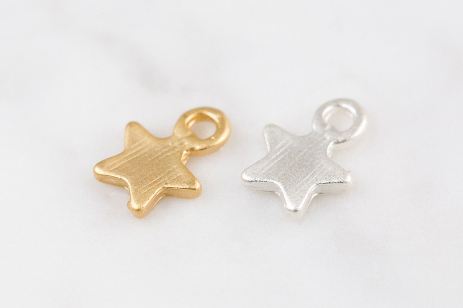 Star pendant a176*    size(mm):07*07 Craft Supplies Tools, Jewelry findings, Jewelry supplies, Jewelry making, Jewelry Beading, es,DIY pendant, Brass charm, Beading supplies, handmade pendant, jewelry gift, handmade item, Unique, DIY jewelry,