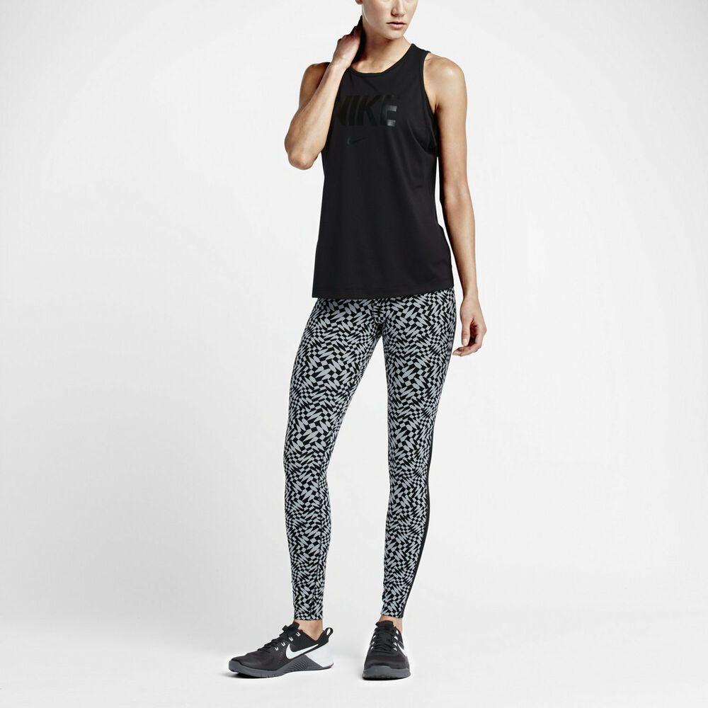nike dri-fit pants women's amazon