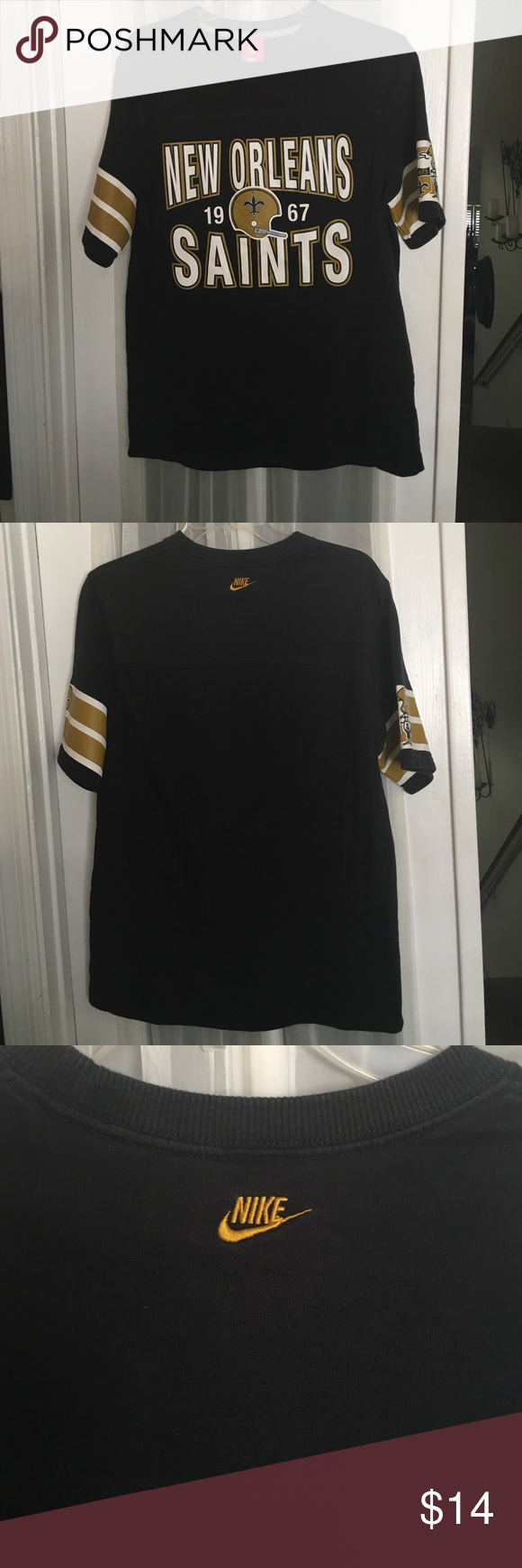 Png image of new orleans saints jersey dress