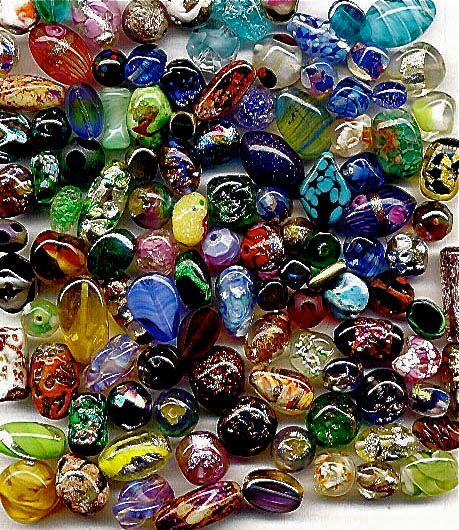 The Bead Xp Specialty Store In Gatlinburg Tn Glass Beads Lampwork Glass Beads Mala Beads Diy