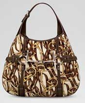 685753d23 Style Stealer: Ugly Betty's Gucci handbag > Women's | GUCCI BAGS ...