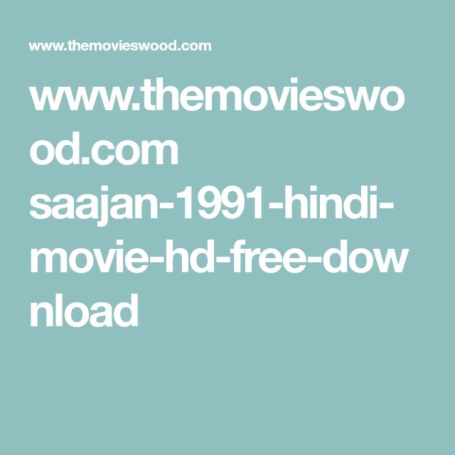 Sajan Film Mp3 Songs Free Download - sitetoo