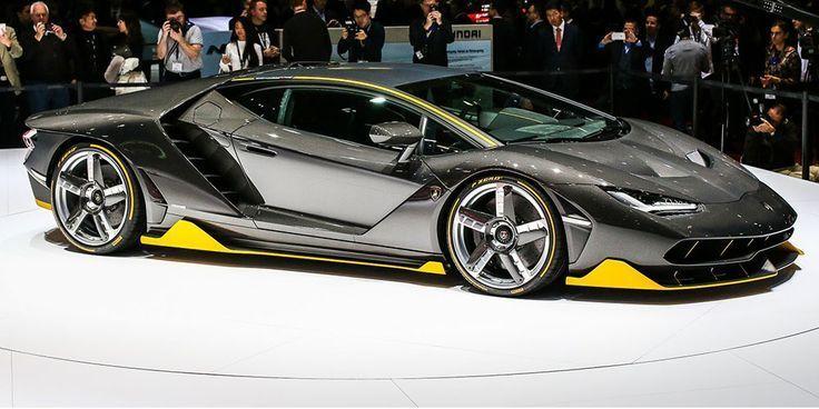 Nice Lamborghini 2017 Awesome Lamborghini 2017 Lamborghini