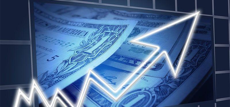 Dólar Hoje Cotação Diária Do