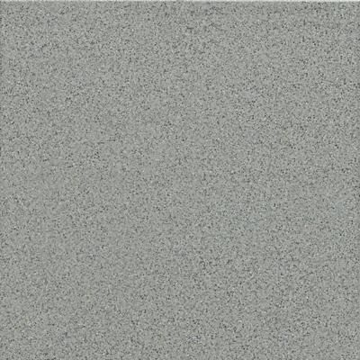 Daltile 6 In X 6 In Desert Gray Porcelain Floor And Wall Tile