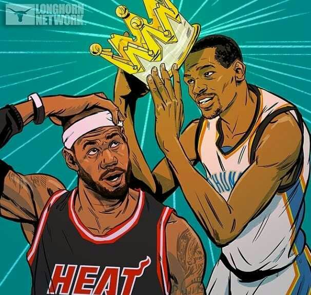 Image result for king durant