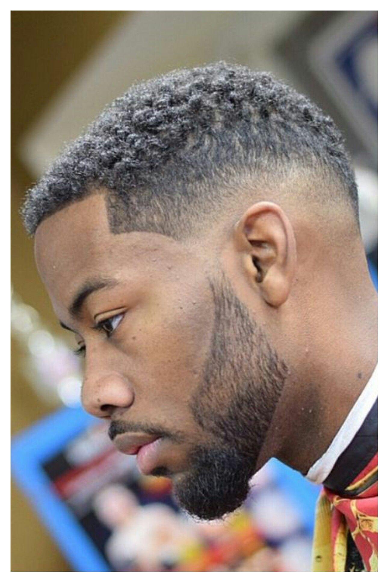 Pin On Black Hair