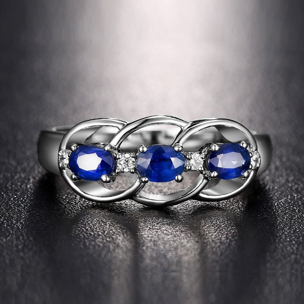 Find More Rings Information about Sri Lanka Natural
