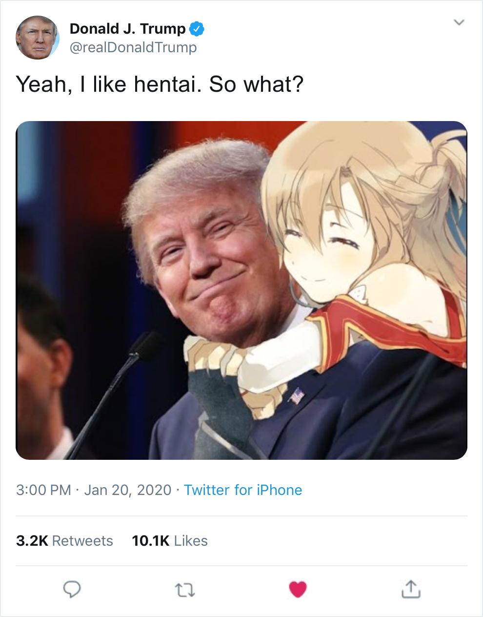 Trump Tweets About Fake Friends Memes Engracados Imagens Aleatorias Imagens Memes