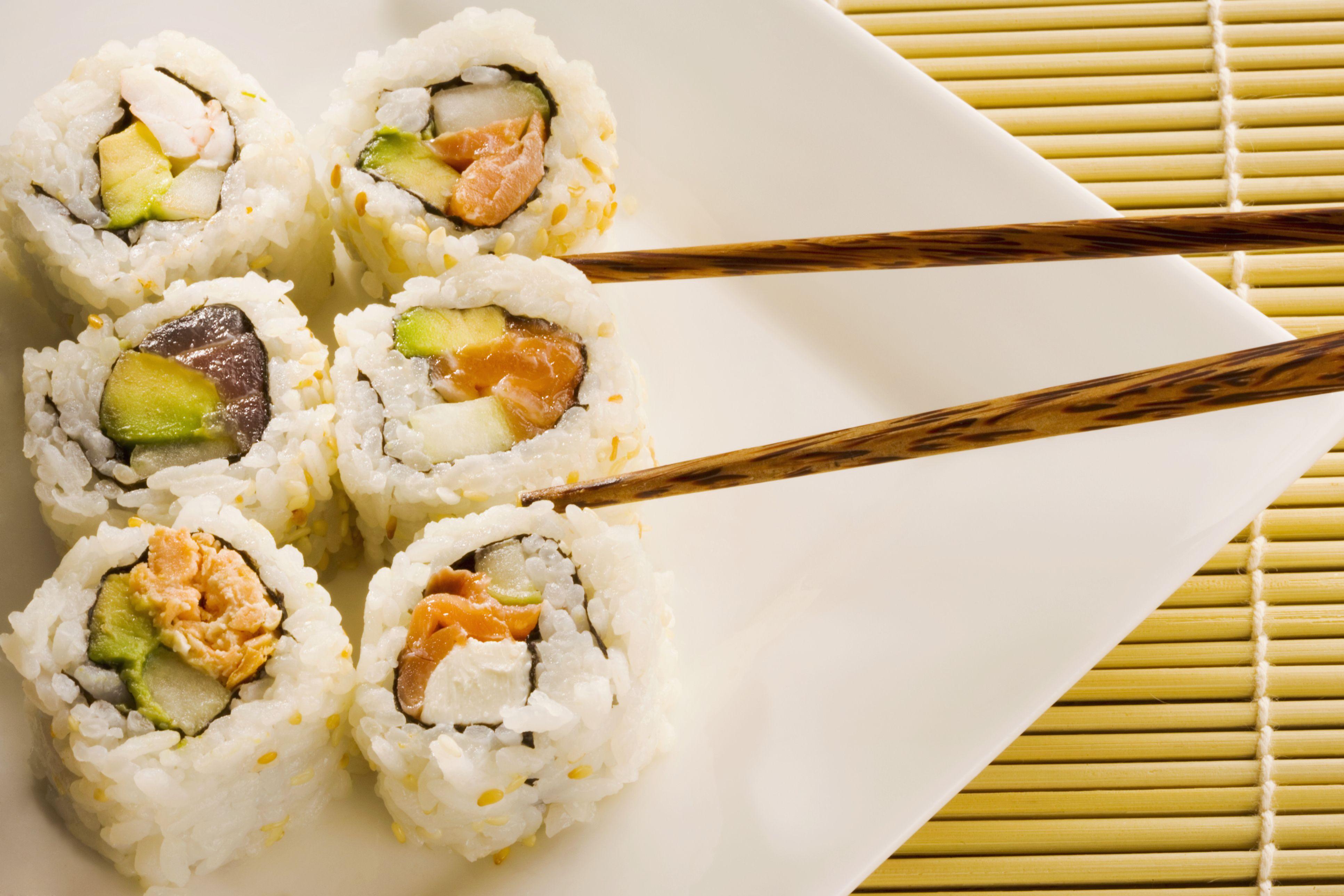 Aprende 10 formas baratas y rápidas para comer pescado