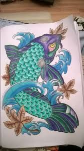 Image result for animorphia colouring book