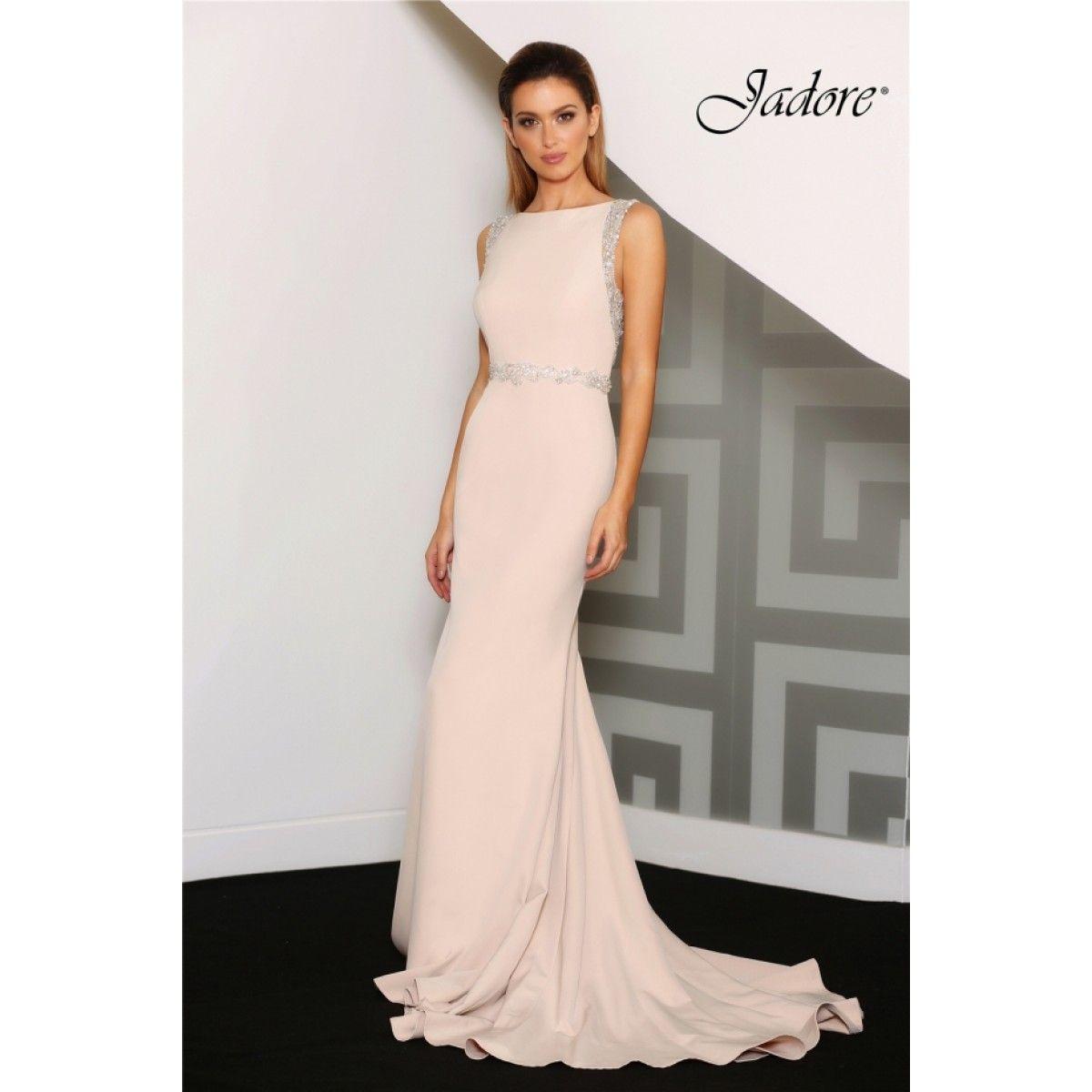 Jadore lace dress xl my fashion dresses pinterest gowns lace