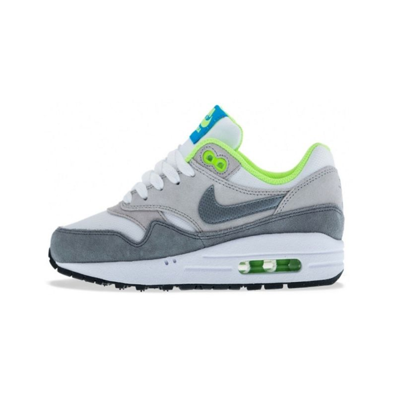 Vans Unisex Authentic Skate Shoe Sneaker Nike Schuhe Nike Air Max