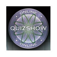 Online Quiz Geld Gewinnen