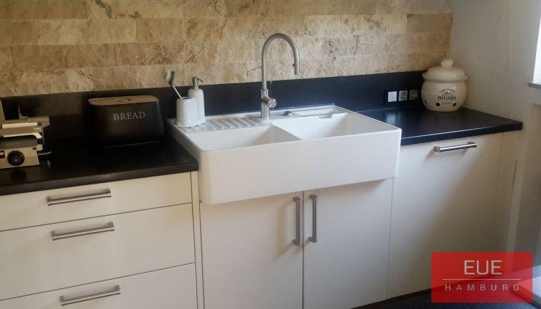 waschbecken küche keramik ikea | kleine waschbecken mit